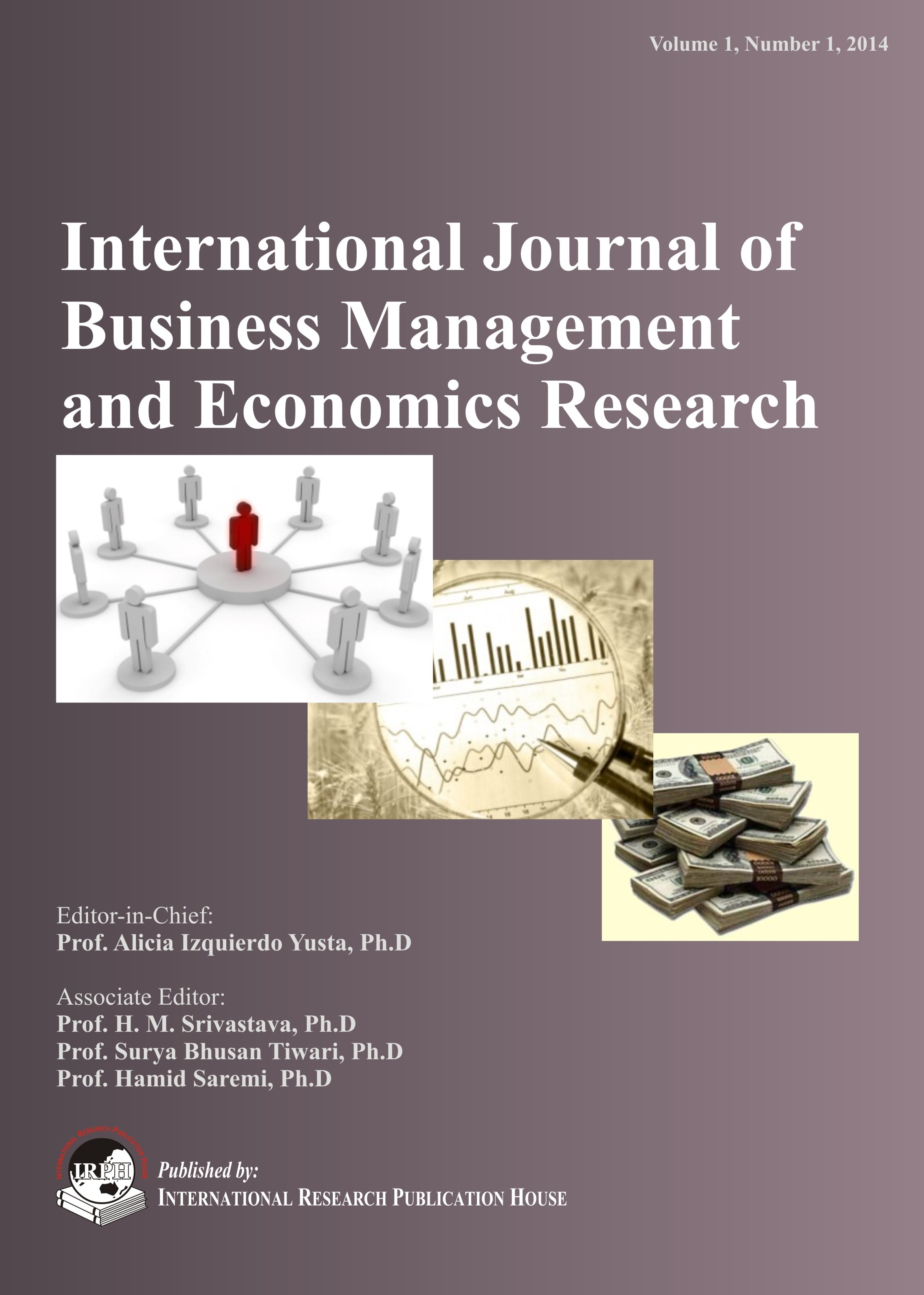 international business research papers This list of management research paper topics provides 100 key and international context in the age of e-business is one of the focal research paper.